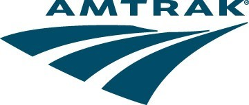 Amtrak Logo-V-cir R