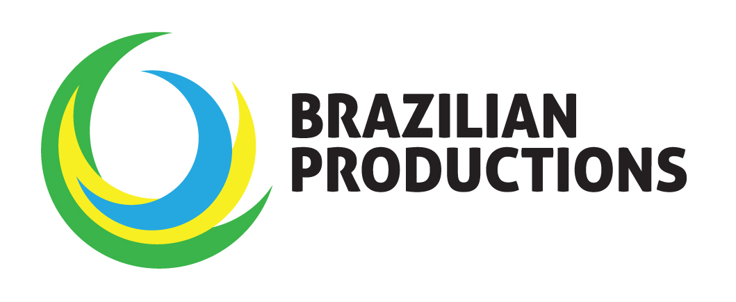 Brazilian-Productions-LOGO