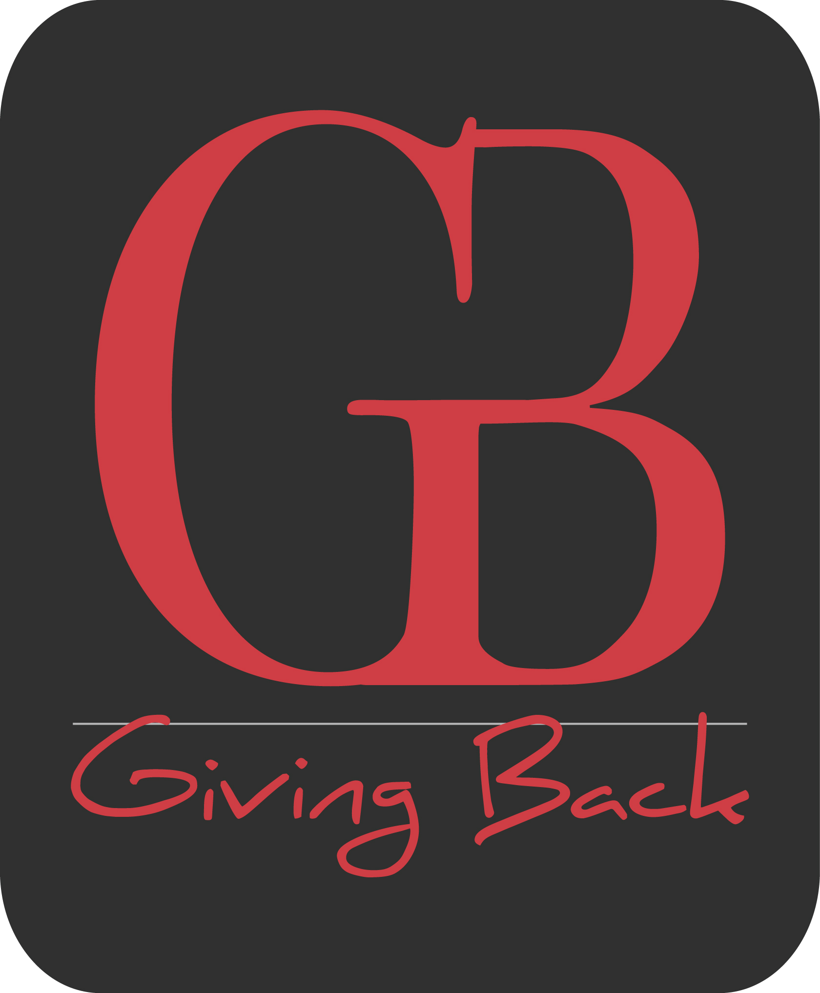 GivingBackLogo