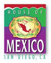 HOUSE OF MEXICO