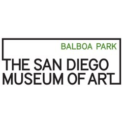San-Diego-Museum-of-Art_39_t250