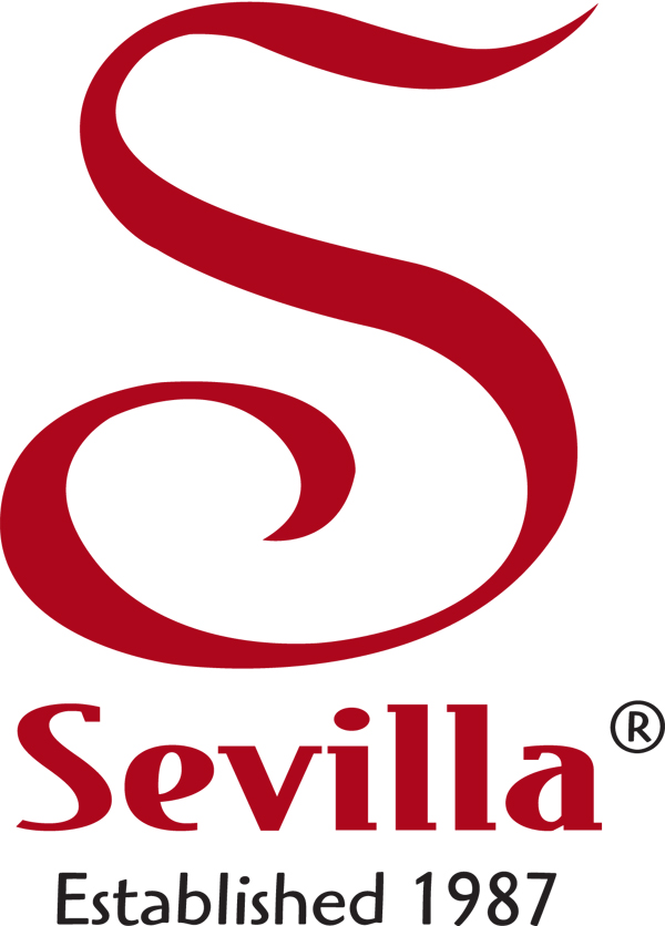 SevillaNewlogoRED