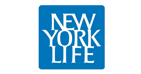 new-york-life-logo1
