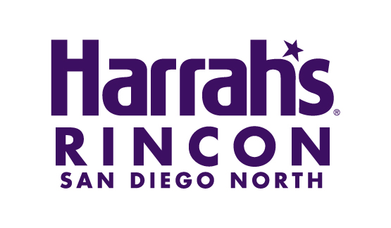 Harrahs-Rincon(Purple)