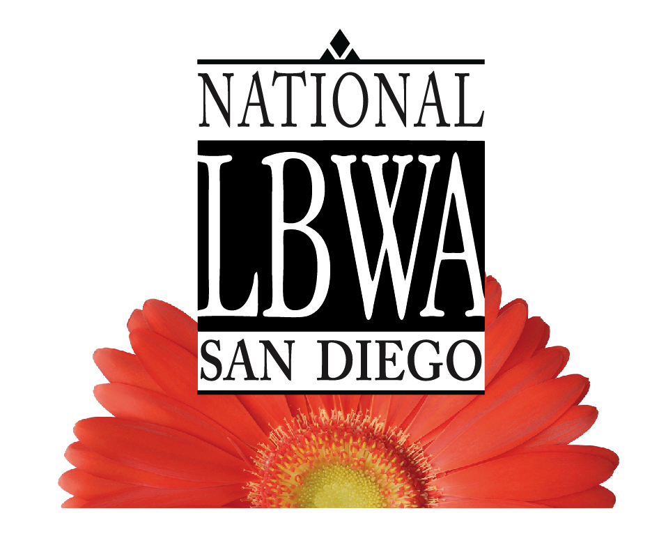 Large Flower Logo-2 May 2010